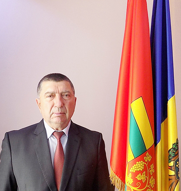 Vasile-Maxim-1.jpg